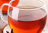 Buy Peruvian Anis Tea