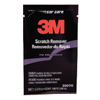 3M Scratch Remover