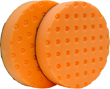 CCS Technology Pads Orange Light Cutting Pads
