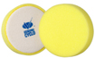 Cyclo Premium Yellow Cutting Pad Foam Pad