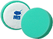 Cyclo Premium Green Polishing Foam Pad