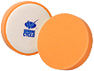 Cyclo Premium Orange Compounding & Polishing Foam Pad