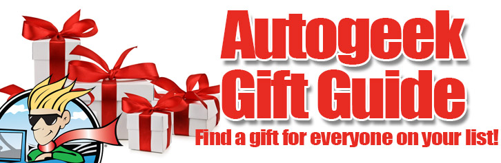 Find Christmas gifts for him, gifts for detailers, gifts for car lovers, Life Hammer, seat covers, floor mats, car covers, stocking stuffers, and more!