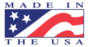 Learn more about Made in USA Certification.