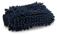 Black Onyx Wash Mitt