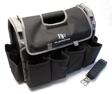BLACKFIRE Detailer's Tool Bag Special Offer