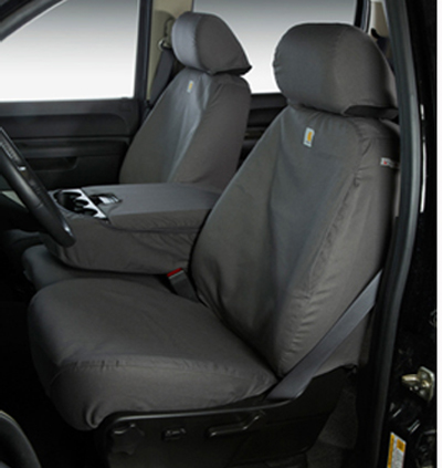 Image Result For Chevy Silverado Truck Seat Covers
