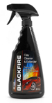 BLACKFIRE Clay Cleaner & Extender