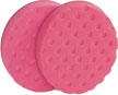 Lake Country CCS Pink Cutting/Polishing Pad