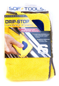 Carrand Drip Stop Drying Towel
