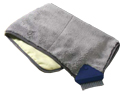 Carrand dust-off towel