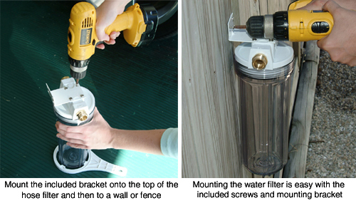 Will A Water Softener Remove Scale From Pipes How To
