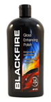Blackfire Gloss Enhancing Shampoo