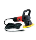 Griot's Garage 6 Inch Random Orbital Polisher