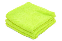 Cobra Super Soft Deluxe with Rolled Edges Towel