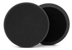 Black Finishing Pad