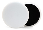 White Polishing Pad