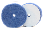 Hybrid Wool Polishing Pad