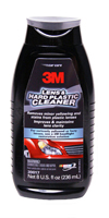 3M Plastic Lens Cleaner
