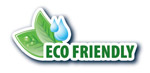 Marine 31 products are harbor safe and eco friendly!