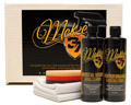 McKee's 37 Perfect Vision Glass Kit