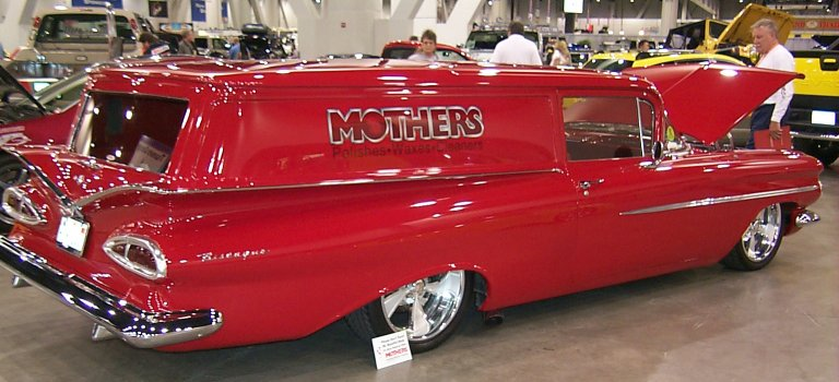 Mothers Car Care >> Mothers Car Care Products Include Mothers Car Polishes