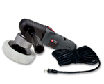 Porter Cable 7424 XP DA Polisher
