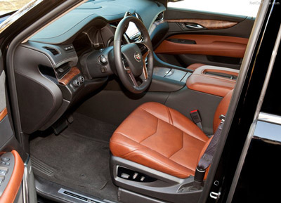 Maintain fine leather upholstery with Pinnacle Leather Conditioner