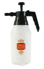 Autogeek Chemical Resistant Sprayer