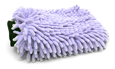Super Plush Micro-Chenille Wash Mitt