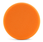 Lake Country Hydro-Tech Tangerine Ultra Polishing Pad