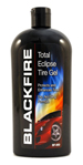Blackfire Total Eclipse Tire Gel