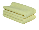3 All Purpose Microfiber Towels, 16 x 16 inches