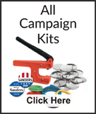 Presidential Election 2020 Campaign Kits