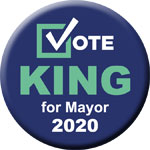vote for king
