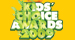 Nickelodeon's Kids' Choice 2009
