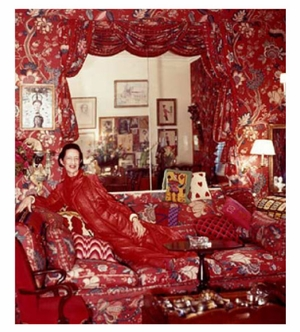 Gifts for Women Vreeland