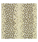 Animal Print Decorative Fabrics Namibia Khaki