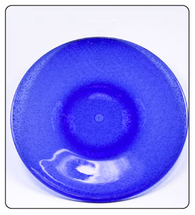 Plastic Plate  sc 1 st  Decorative Things : small clear plastic plates - pezcame.com