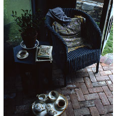decorative-patio-chairs-mawson