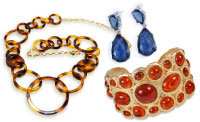 kenneth jay lane jewelry collection