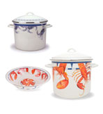 Decorative Kitchen Decor Amp Kitchen Accessories