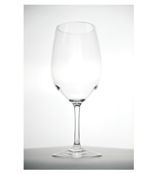 wine or water goblets - Water Goblets