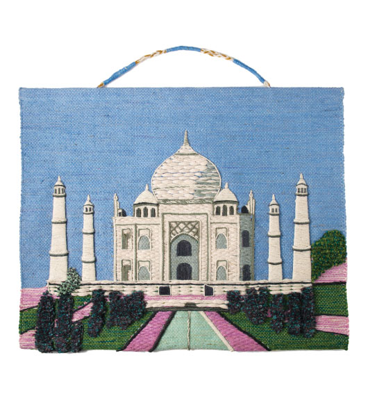 Wall Hanging Tapestry wall hanging tapestry ready for hanging