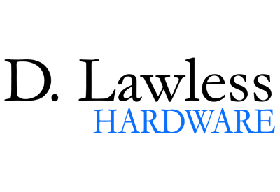 D. Lawless Brand