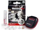Alpine MusicSafe Natural Sound Musician's Ear Plugs