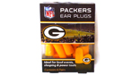 NFL Ear Plugs