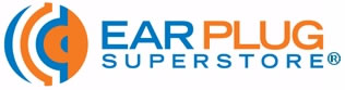 Ear Plug Superstore is the world's largest hearing protection and enhancement store