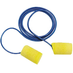 E-A-R Classic Plus Metal Detectable Ear Plugs
