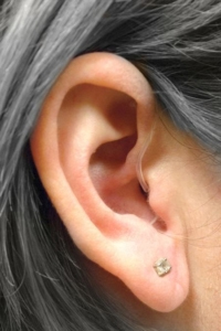 RxEars Hearing Aids
